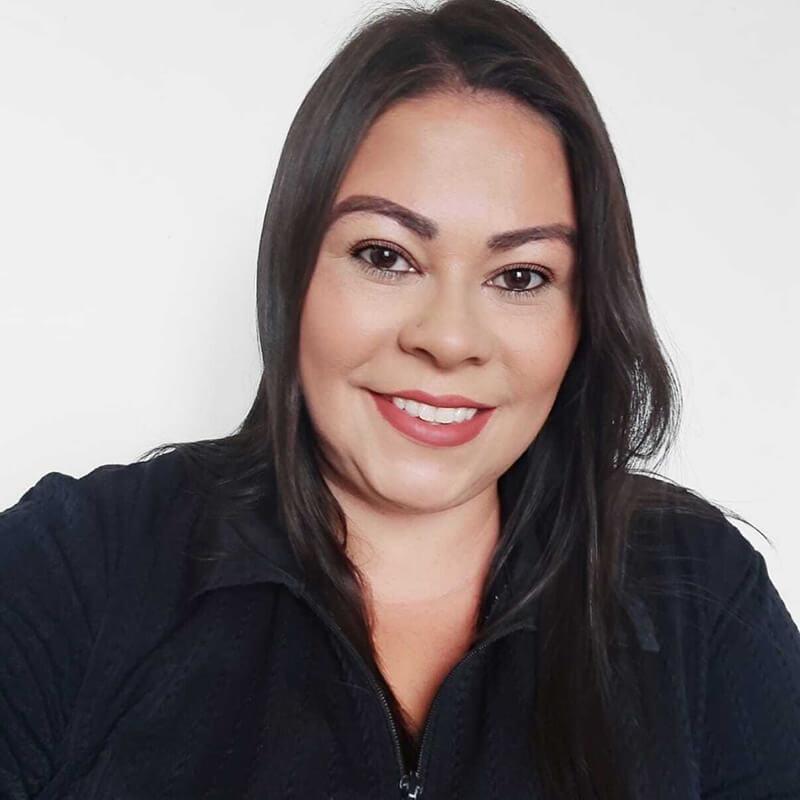 Andreia Caite